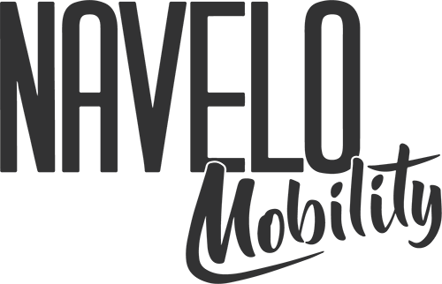 image-9317792-navelo-mobility-logo-500px.png